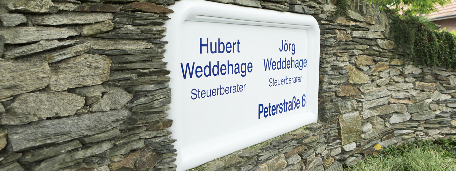 steuerbuero-weddehage_04